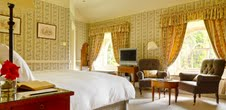 A room at mount Juliet